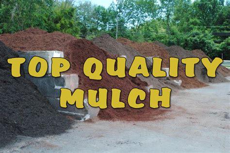 landscape rock delivery quality landscape material delivery fast burke landscape