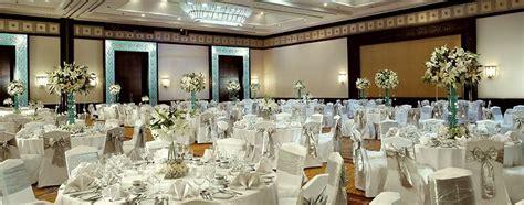 wedding package grand eastern bandung wedding package offer in surabaya shangri la hotel