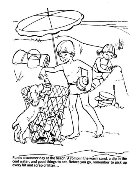 coloring book pages environment earth day activity sheets coloring home
