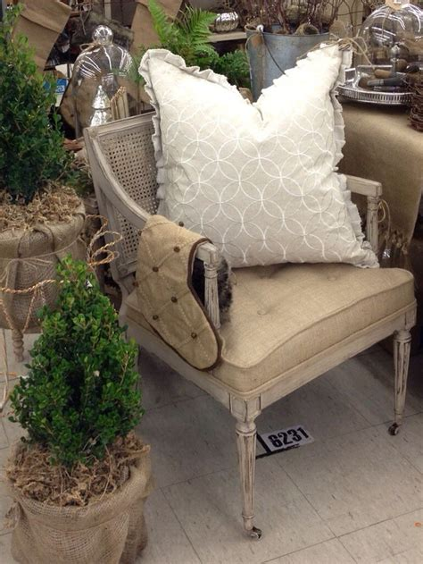 scott upholstery 17 best images about scott antique market on pinterest