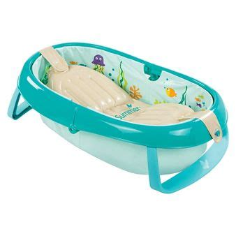 summer infant to toddler bathtub bath tubs seats potty baby target