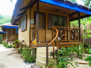 Ordinary Filipino House Plans #10: 13a.jpg