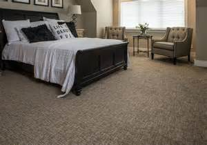 flooring from carpet to hardwood floors shaw floors