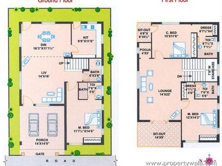 north facing house benefits east facing house vastu floor plans east facing house plans west house plans
