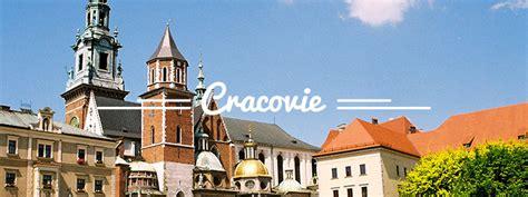 Top Bars In La Visiter Cracovie En 2 3 Ou 4 Jours Guide Vanupied