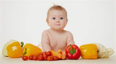 Untuk Bayi memberi anak makanan bergizi bisa menghindarinya dari