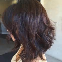 espresso hair color 1000 ideas about espresso hair color on