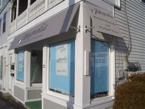 Awnings Ct by Awnings Graphics Unlimited Ct Ma Ri Sign Designers