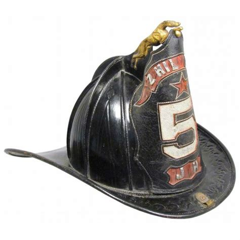 design fire helmet front 23 best images about leather fire helmet on pinterest