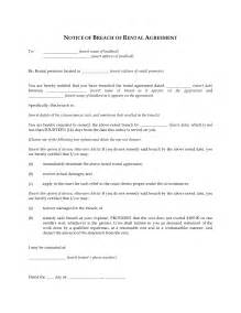 Landlord Agreement Template best photos of printable rental agreement template