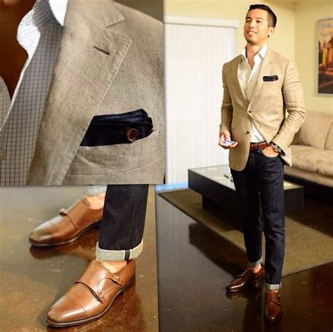 business casual shoes top page 3 of 6