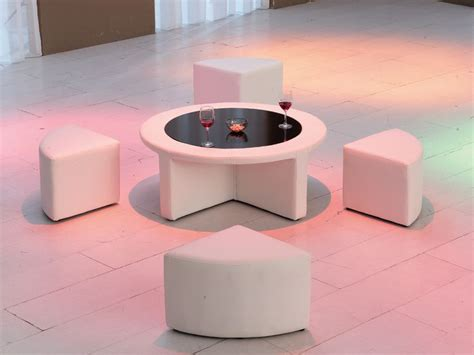 coffee table with pull out seats coffee table coffee table with pull out ottomans free