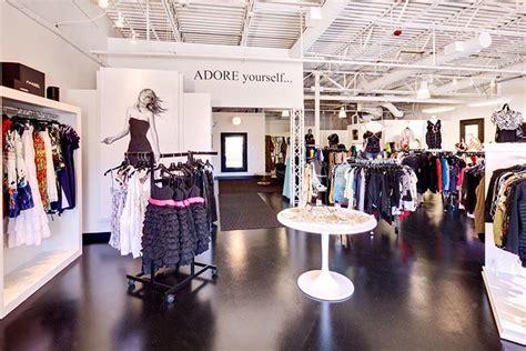 designer handbag heaven open 7 days a week adore