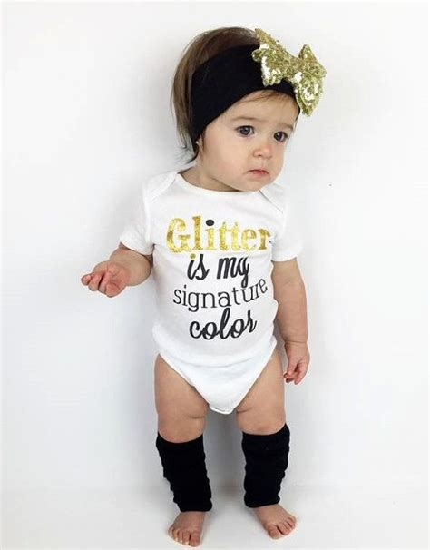 this etsy shop has the cutest baby clothes babyclothes best 25 clothes ideas on carhartt