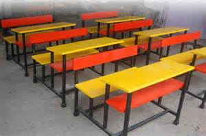 school benches big playground slides related keywords big playground