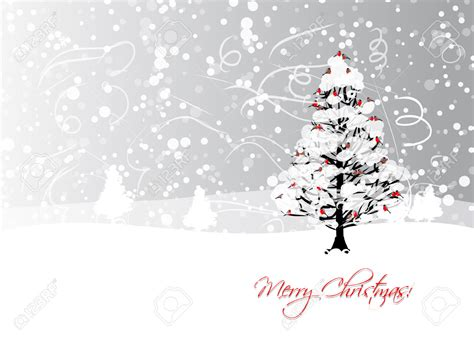 best christmas templates for corporate card designs happy holidays