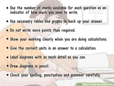 igcse essay sle past papers igcse as a second language best