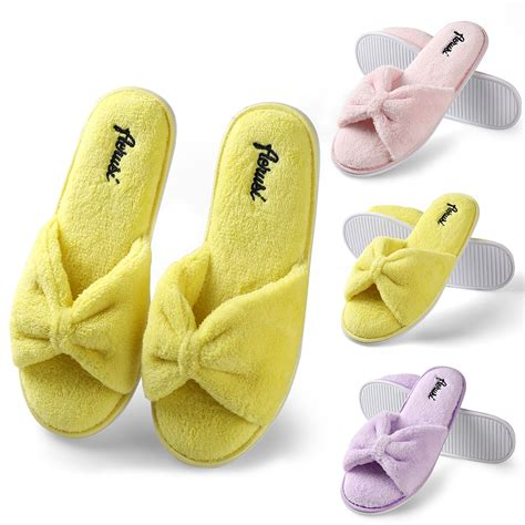 fleece bedroom slippers india 28 images moxo s coral