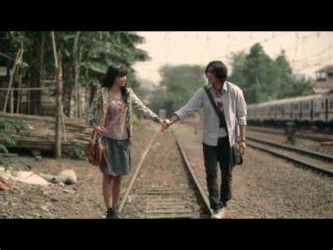 Film Mika Vino G Bastian | film baru vino g bastian quot mika quot youtube