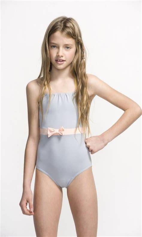 young girl gymnastic leotard models 328 best gymnastics leotards images on pinterest