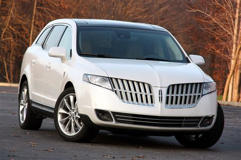 how cars work for dummies 2011 lincoln mkt auto manual 2011 lincoln mkt information and photos momentcar