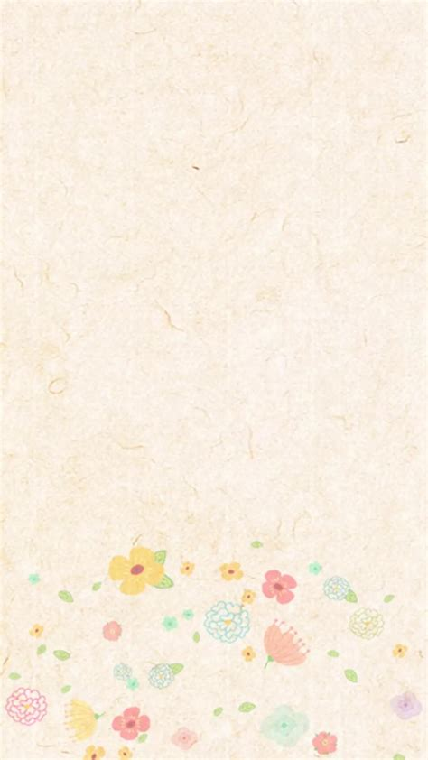 cute iphone wallpaper pixelstalknet