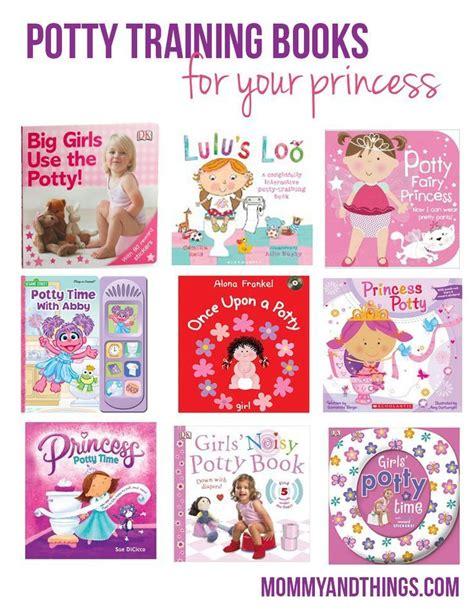 potty picture books best 25 potty rewards ideas on potty