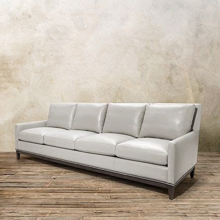 Dante Leather Sofa 412 Best Images About Home Living Seating Furniture On Pinterest Armchairs Ottomans And