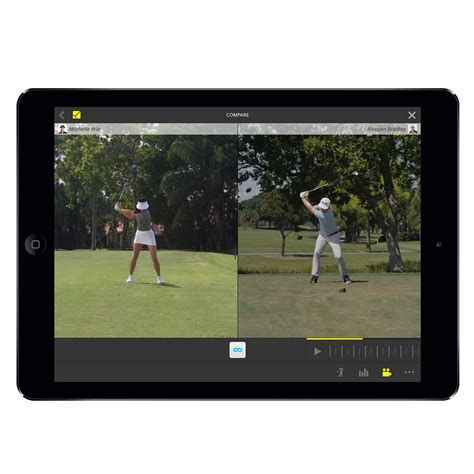 swing analyzer zepp golf 3d swing analyzer golf equipment