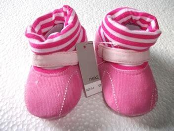 Sepatu Merk Guess sepatu hello prewalker next pre walker bayi merk