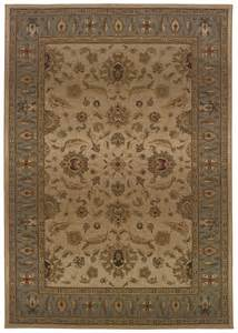 spinx rugs weavers sphinx genesis 952w1 rug