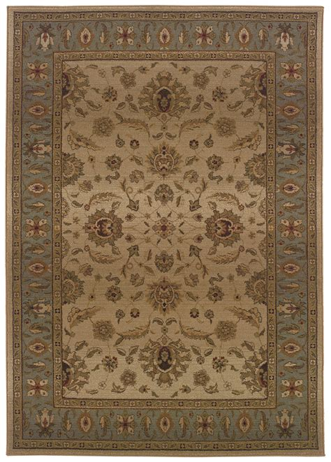 weavers rugs weavers sphinx genesis 952w1 rug