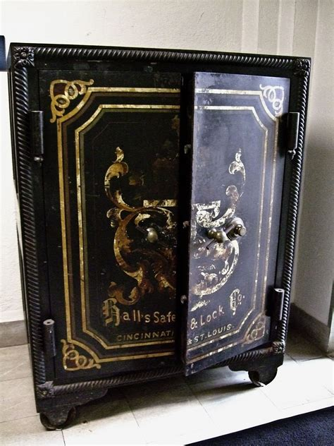 antique safe safe replacement  buffalo ny repair