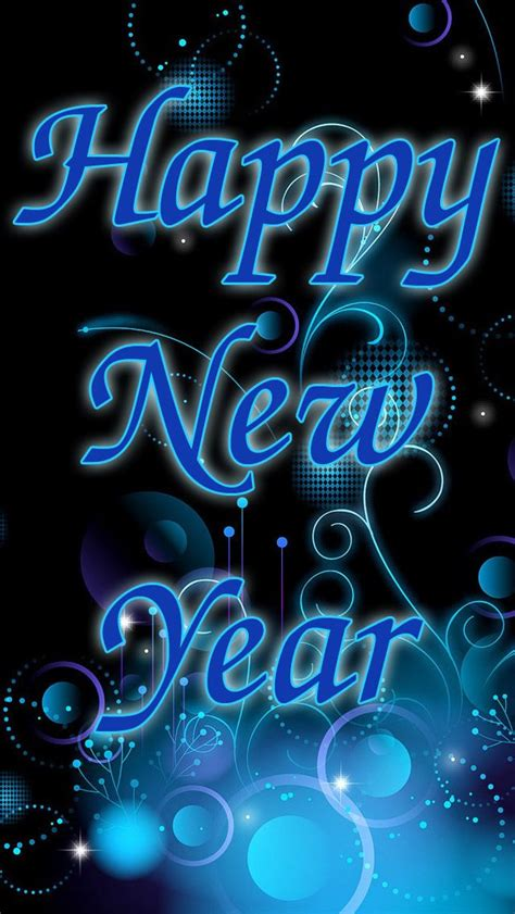 wallpaper for iphone happy 150 best happy new year wallpaper images on pinterest