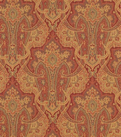 home decor upholstery fabric home decor upholstery fabric crypton lauden way berry red