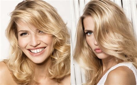 honey blonde hairstyles color honey blonde hair color hair color trends