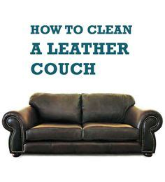 how to clean leather sofa stains how to clean a leather couch great deals homemade and