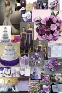 purple wedding decorations purple wedding decorations ideas pictures design bookmark 14692