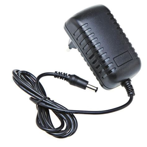 12 volt adapter 1 ere ip cctv
