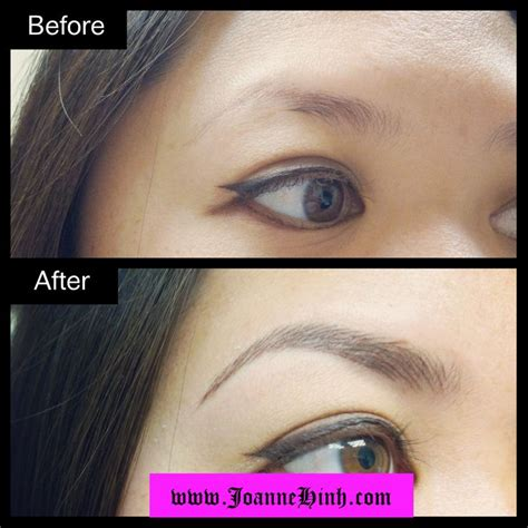 tattoo eyebrows in my area tattoo eyebrows everything you need to know tattoos