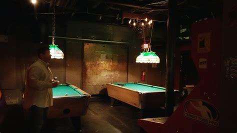the basement 10 photos 27 reviews music venues
