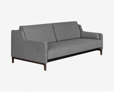 queen sleeper sofa sheets sleeper sofa sheets 15 best queen sleeper sofa sheets