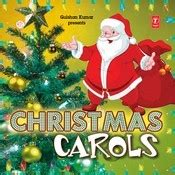 jingle bells mp song  christmas carols jingle