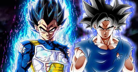 anime dragon ball super episode terbaru dragon ball super episodes 123 125 jpg berita anime
