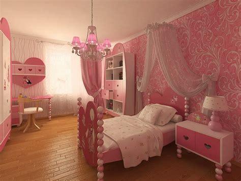 hübsche schlafzimmer 90 neue tapeten farben ideen teil 2