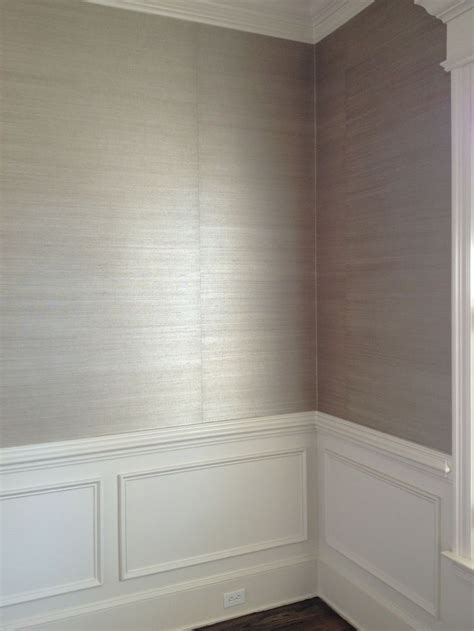 gray metallic grasscloth wallpaper 2017 grasscloth wallpaper grasscloth metallic 2017 grasscloth wallpaper