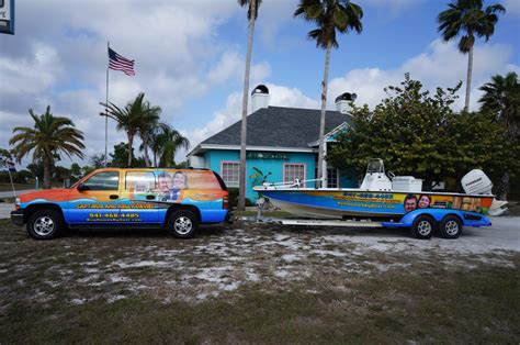 boat trader southwest florida meet the team south west florida bob and kelly davies
