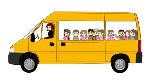 imagenes autobus escolar transporte escolar by violetametalico on deviantart