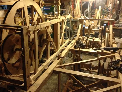 woodworking suppliers pdf diy woodworking plans exercise equipment