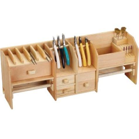 tool bench organizer a a jewelry supply mini bench top tool organizer